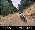 Κάντε click στην εικόνα για μεγαλύτερο μέγεθος.  Όνομα:5.jpg Προβολές:184 Μέγεθος:105,3 KB ID:418687