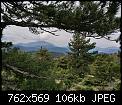 Κάντε click στην εικόνα για μεγαλύτερο μέγεθος.  Όνομα:9.jpg Προβολές:183 Μέγεθος:106,4 KB ID:418691