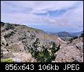 Κάντε click στην εικόνα για μεγαλύτερο μέγεθος.  Όνομα:12.jpg Προβολές:186 Μέγεθος:106,4 KB ID:418693