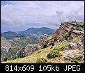 Κάντε click στην εικόνα για μεγαλύτερο μέγεθος.  Όνομα:13.jpg Προβολές:185 Μέγεθος:105,3 KB ID:418694