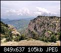Κάντε click στην εικόνα για μεγαλύτερο μέγεθος.  Όνομα:20.jpg Προβολές:184 Μέγεθος:104,7 KB ID:418695