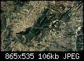 Κάντε click στην εικόνα για μεγαλύτερο μέγεθος.  Όνομα:gkrava lakka.jpg Προβολές:175 Μέγεθος:105,6 KB ID:418715