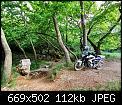 Κάντε click στην εικόνα για μεγαλύτερο μέγεθος.  Όνομα:37.jpg Προβολές:173 Μέγεθος:111,7 KB ID:418718