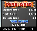 Κάντε click στην εικόνα για μεγαλύτερο μέγεθος.  Όνομα:damage.jpg Προβολές:835 Μέγεθος:32,8 KB ID:180535