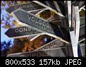 Κάντε click στην εικόνα για μεγαλύτερο μέγεθος.  Όνομα:59.jpg Προβολές:1603 Μέγεθος:156,7 KB ID:245968