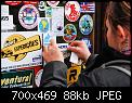Κάντε click στην εικόνα για μεγαλύτερο μέγεθος.  Όνομα:ushuaia-6777-2.jpg Προβολές:372 Μέγεθος:88,4 KB ID:317582