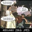 Κάντε click στην εικόνα για μεγαλύτερο μέγεθος.  Όνομα:image-0-02-05-ef0419b6c19bcfc5936741d1bf636259d0272a7444bfc1aca65116df4ebf129b-V.jpg Προβολές:1195 Μέγεθος:25,9 KB ID:381073