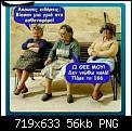 Κάντε click στην εικόνα για μεγαλύτερο μέγεθος.  Όνομα:Screenshot_2017-04-11-14-43-39-1.jpg Προβολές:964 Μέγεθος:55,6 KB ID:381111