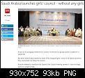 Κάντε click στην εικόνα για μεγαλύτερο μέγεθος.  Όνομα:Av4ncxN.jpg Προβολές:911 Μέγεθος:93,5 KB ID:381120