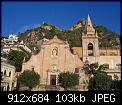 Κάντε click στην εικόνα για μεγαλύτερο μέγεθος.  Όνομα:UxqzrW.jpg Προβολές:265 Μέγεθος:103,1 KB ID:390902
