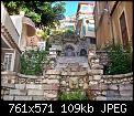 Κάντε click στην εικόνα για μεγαλύτερο μέγεθος.  Όνομα:mJHhOk.jpg Προβολές:265 Μέγεθος:109,5 KB ID:390904