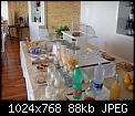 Κάντε click στην εικόνα για μεγαλύτερο μέγεθος.  Όνομα:yXwSOD.jpg Προβολές:231 Μέγεθος:88,1 KB ID:390920