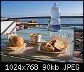 Κάντε click στην εικόνα για μεγαλύτερο μέγεθος.  Όνομα:E2mgOx.jpg Προβολές:232 Μέγεθος:90,4 KB ID:390921