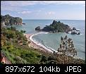 Κάντε click στην εικόνα για μεγαλύτερο μέγεθος.  Όνομα:WCXQbR.jpg Προβολές:229 Μέγεθος:103,7 KB ID:390923