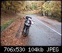 Κάντε click στην εικόνα για μεγαλύτερο μέγεθος.  Όνομα:EhPYu0.jpg Προβολές:230 Μέγεθος:103,9 KB ID:390924