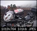 Κάντε click στην εικόνα για μεγαλύτερο μέγεθος.  Όνομα:ArkpmP.jpg Προβολές:231 Μέγεθος:101,0 KB ID:390928