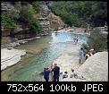 Κάντε click στην εικόνα για μεγαλύτερο μέγεθος.  Όνομα:xcsh6H.jpg Προβολές:196 Μέγεθος:99,6 KB ID:404706