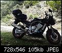Κάντε click στην εικόνα για μεγαλύτερο μέγεθος.  Όνομα:SF8FW3.jpg Προβολές:188 Μέγεθος:105,2 KB ID:404714