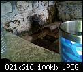 Κάντε click στην εικόνα για μεγαλύτερο μέγεθος.  Όνομα:7lKMq7.jpg Προβολές:189 Μέγεθος:100,2 KB ID:404716