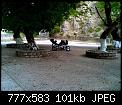 Κάντε click στην εικόνα για μεγαλύτερο μέγεθος.  Όνομα:t9gdYT.jpg Προβολές:189 Μέγεθος:100,9 KB ID:404717