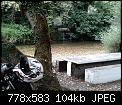 Κάντε click στην εικόνα για μεγαλύτερο μέγεθος.  Όνομα:VAyGe5.jpg Προβολές:186 Μέγεθος:103,8 KB ID:404719