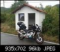 Κάντε click στην εικόνα για μεγαλύτερο μέγεθος.  Όνομα:Gee6E4.jpg Προβολές:189 Μέγεθος:95,8 KB ID:404720