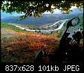 Κάντε click στην εικόνα για μεγαλύτερο μέγεθος.  Όνομα:EC45yR.jpg Προβολές:186 Μέγεθος:101,1 KB ID:404730