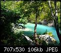 Κάντε click στην εικόνα για μεγαλύτερο μέγεθος.  Όνομα:nHVmQU.jpg Προβολές:168 Μέγεθος:106,3 KB ID:404745