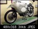 Κάντε click στην εικόνα για μεγαλύτερο μέγεθος.  Όνομα:MotoGuzziQuattroCilindri1953.jpg Προβολές:412 Μέγεθος:30,0 KB ID:345766