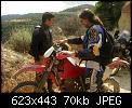 Κάντε click στην εικόνα για μεγαλύτερο μέγεθος.  Όνομα:dscf9807moto.gr.jpg Προβολές:966 Μέγεθος:70,0 KB ID:198486