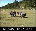 Κάντε click στην εικόνα για μεγαλύτερο μέγεθος.  Όνομα:dsc01163moto.gr2.jpg Προβολές:905 Μέγεθος:80,8 KB ID:198535