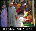 Κάντε click στην εικόνα για μεγαλύτερο μέγεθος.  Όνομα:Morocco1-2.jpg Προβολές:828 Μέγεθος:98,3 KB ID:300519