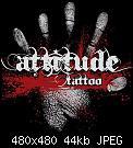 Κάντε click στην εικόνα για μεγαλύτερο μέγεθος.  Όνομα:attitude tattoos (Custom).jpg Προβολές:964 Μέγεθος:44,1 KB ID:307739