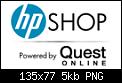 Κάντε click στην εικόνα για μεγαλύτερο μέγεθος.  Όνομα:hp-logo.png Προβολές:553 Μέγεθος:5,3 KB ID:308239