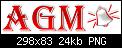 Κάντε click στην εικόνα για μεγαλύτερο μέγεθος.  Όνομα:logo AGM.png Προβολές:462 Μέγεθος:23,7 KB ID:308708
