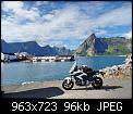 Κάντε click στην εικόνα για μεγαλύτερο μέγεθος.  Όνομα:4CbuiwX - Imgur.jpg Προβολές:621 Μέγεθος:96,4 KB ID:401658