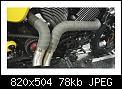 Κάντε click στην εικόνα για μεγαλύτερο μέγεθος.  Όνομα:design_engineering_inc_exo_exhaust_heat_wrap.jpg Προβολές:182 Μέγεθος:78,0 KB ID:403652