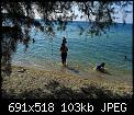Κάντε click στην εικόνα για μεγαλύτερο μέγεθος.  Όνομα:NA6TaE.jpg Προβολές:140 Μέγεθος:103,2 KB ID:405038