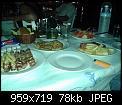 Κάντε click στην εικόνα για μεγαλύτερο μέγεθος.  Όνομα:akMOl4.jpg Προβολές:135 Μέγεθος:78,1 KB ID:405046