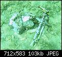Κάντε click στην εικόνα για μεγαλύτερο μέγεθος.  Όνομα:uodvraw 2040.jpg Προβολές:170 Μέγεθος:102,6 KB ID:407589