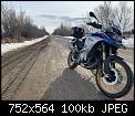 Κάντε click στην εικόνα για μεγαλύτερο μέγεθος.  Όνομα:IMG_0390 - Copy.jpg Προβολές:356 Μέγεθος:99,8 KB ID:416272