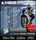 Κάντε click στην εικόνα για μεγαλύτερο μέγεθος.  Όνομα:EYBIS_calendar_kalender_calendrier_termine_2019_3.jpg Προβολές:139 Μέγεθος:116,5 KB ID:404428