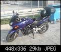 Κάντε click στην εικόνα για μεγαλύτερο μέγεθος.  Όνομα:dsc00026-1.jpg Προβολές:1437 Μέγεθος:28,6 KB ID:116689