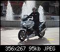 Κάντε click στην εικόνα για μεγαλύτερο μέγεθος.  Όνομα:sany0393 - copy.jpg Προβολές:1092 Μέγεθος:95,0 KB ID:180668