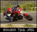 Κάντε click στην εικόνα για μεγαλύτερο μέγεθος.  Όνομα:2006_04_20_bikepics.jpg Προβολές:281 Μέγεθος:70,6 KB ID:110087