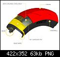 Κάντε click στην εικόνα για μεγαλύτερο μέγεθος.  Όνομα:index.png Προβολές:186 Μέγεθος:62,8 KB ID:422966