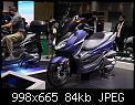 Κάντε click στην εικόνα για μεγαλύτερο μέγεθος.  Όνομα:Honda-Forza-350-motorshow26.jpg Προβολές:191 Μέγεθος:83,9 KB ID:419613