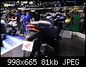 Κάντε click στην εικόνα για μεγαλύτερο μέγεθος.  Όνομα:Honda-Forza-350-motorshow32.jpg Προβολές:191 Μέγεθος:81,3 KB ID:419615