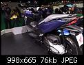 Κάντε click στην εικόνα για μεγαλύτερο μέγεθος.  Όνομα:Honda-Forza-350-motorshow29.jpg Προβολές:191 Μέγεθος:75,8 KB ID:419616
