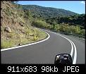 Κάντε click στην εικόνα για μεγαλύτερο μέγεθος.  Όνομα:11-10-20 Ανδρίτσαινα-Αλιφείρα 012 (1024x768).jpg Προβολές:385 Μέγεθος:98,0 KB ID:421635